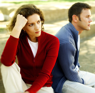 couples counseling issues